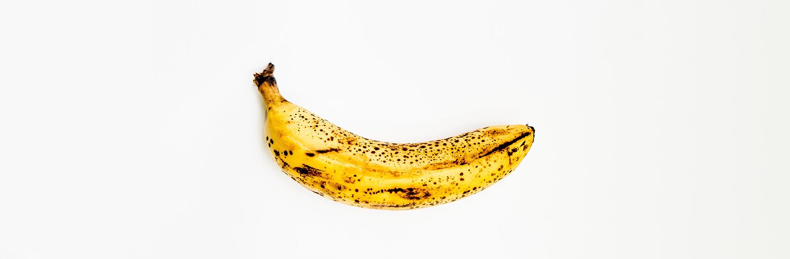 browning banana