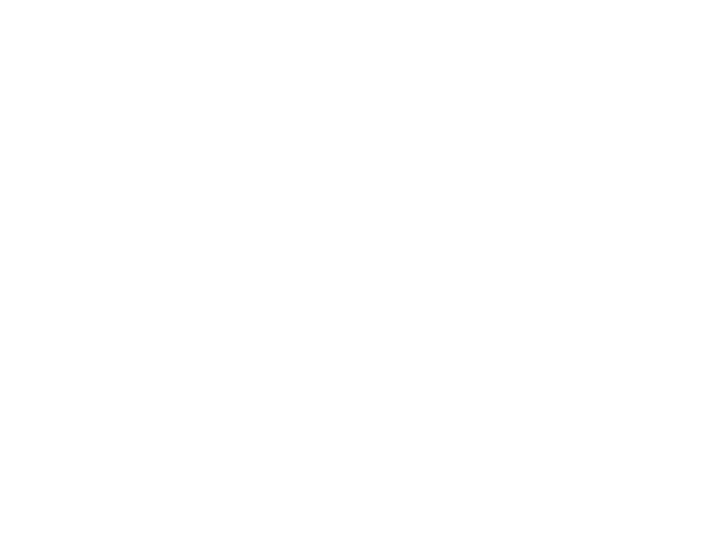 Icon showing hazardous material materials