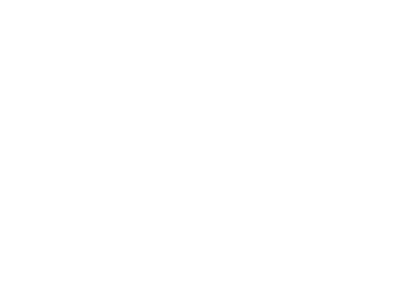 Icon showing tires